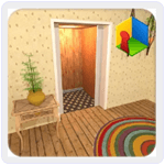 Can You Escape Android Game