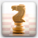 Chess Time Android game