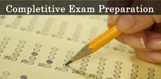 Top 10 Best Competitive Exam Preparation Apps For Android (India)