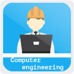Computer Engineering Android App