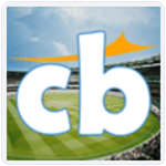 Cricbuzz Windows Phone App