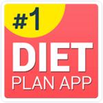 Aplikasi Android Terbaik Untuk Diet