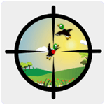 Duck Hunting Android Game