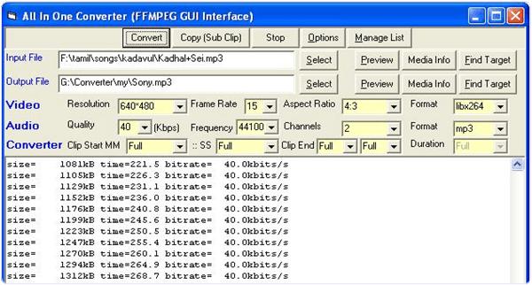 best pdf converter for windows 10