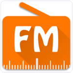 FM Radio India Android App