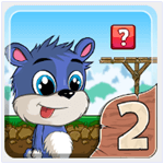 Fun Run 2 Android game
