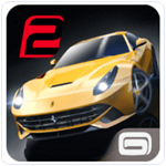 Gt Racing Android Game