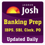Jagran Josh Android App