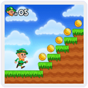 Lap's World 2 Android Game