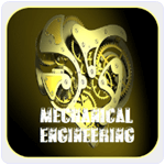Mechanical Engineering Android App