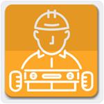 Mechanical Engineer One