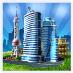 Megapolis Android Game