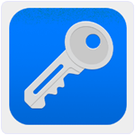 mSecure Password Manager Android App