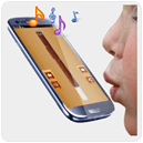 Music Flute Android App