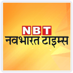 Navbharat Time Android App