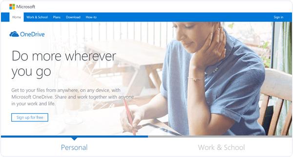 Onedrive.com