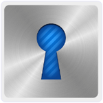 OneSafe Password Manager Android App