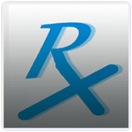 Pharmacology Android App