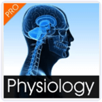 Physiology Learning Pro Android App