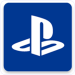 Playstation Android App