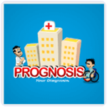 Prognosis Android App