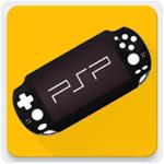 PSP Emulator Android App