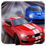 Racing Fever Android Game