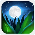 Relax Melodies Sleep And Yoga Android App