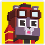 Shooty Skies Android Game