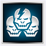 Shadowgun DeadZone Android game