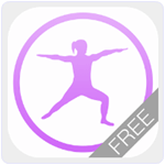 Simply Yoga Free Android App