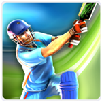 Smash Cricket Android Game