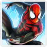 spiderman unlimited windows phone game - 10 Best Games For Windows Phone