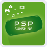 Sunshine Emulator Android App