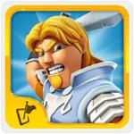 Titan Empire Android Game