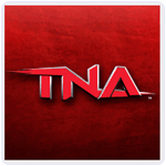 TNA Wrestling iMPACT Android Game