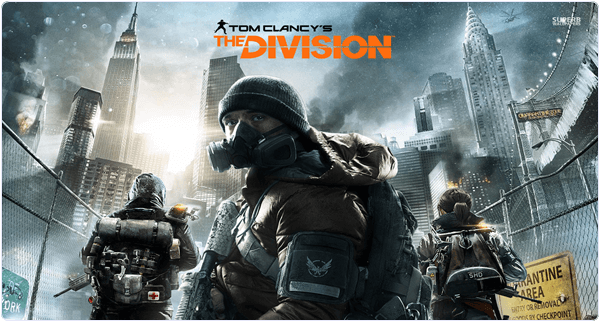 action pc game