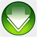 Torrent Downloader Android App