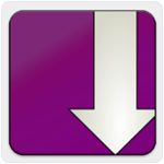 Torrentex Downloader Android App