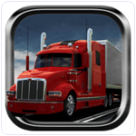 Truck Simulator 3D Android Game