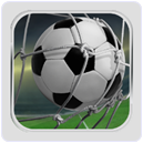 Ultimate Soccer Android Game