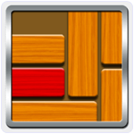 Unblock Me Free Android Game
