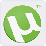 Utorrent Torrent Downloader Android App