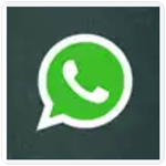 WhatsApp Messenger Windows Phone App