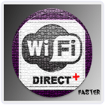 WiFi Direct + Android App