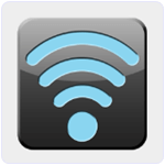 WiFi File Transfer Android App