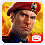 World At Arms Android Game