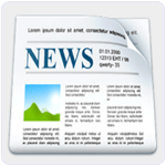 World Newspaper Android App