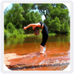 Yoga Daily Android App