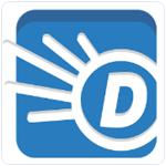 Dictionary.com-Android App